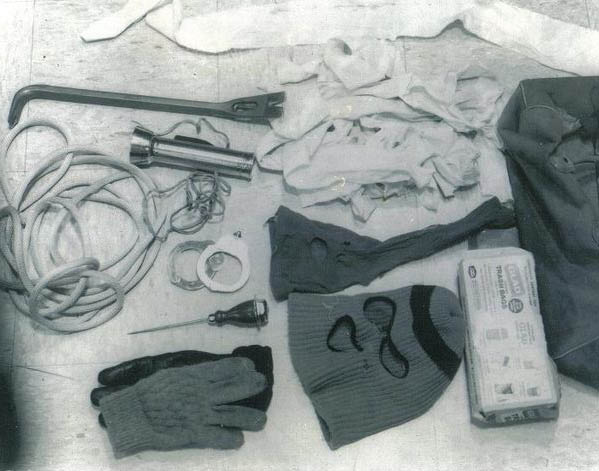 Ted_Bundy_murder_kit