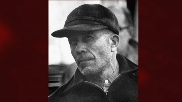 "House of Horrors: A List of Ed Gein's ""Trophies"""