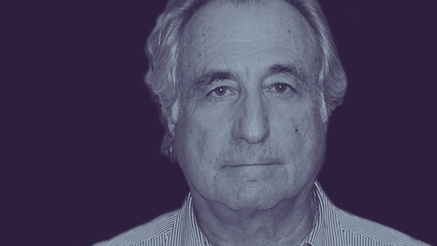 bernie madoff essay Open document below is an essay on bernie madoff from anti essays, your source for research papers, essays, and term paper examples.