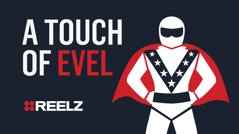 TRIVIA: A Touch of Evel